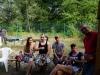 Sommerfest 2015 026