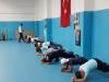 Erzincan_Training_2