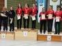 Hessenmeisterschaft Halle 2016