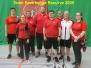 Recurve Bezirksliga 2020
